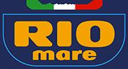 Rio Mare Canada